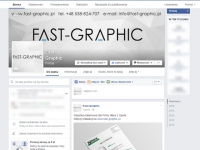 Fast-Graphic