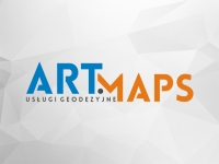 Logo ART.MAPS
