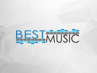 Logo Best Music