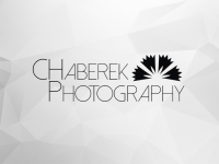 Logo Chaberek Photography