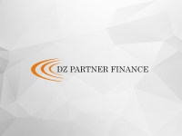 Logo DZ Partner Finance