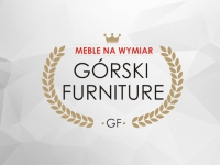 Logo Górski Furniture