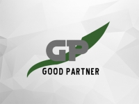 Logo Good Partner