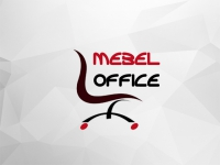 Logo Mebel Office