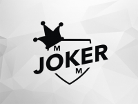 Logo MM Joker