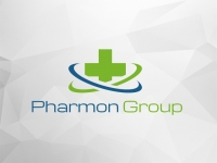Logo Pharmon Group