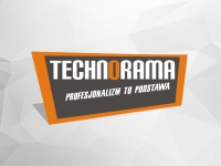 Logo Technorama