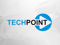 Logo Techpoint