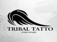 Logo Triball Tatto