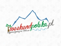 Logo Weekend Polska